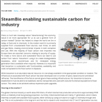 SteamBio-enabling-sustainable-carbon-for-industry_Article1