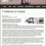 Torrified-of-change_SteamBio_Article2